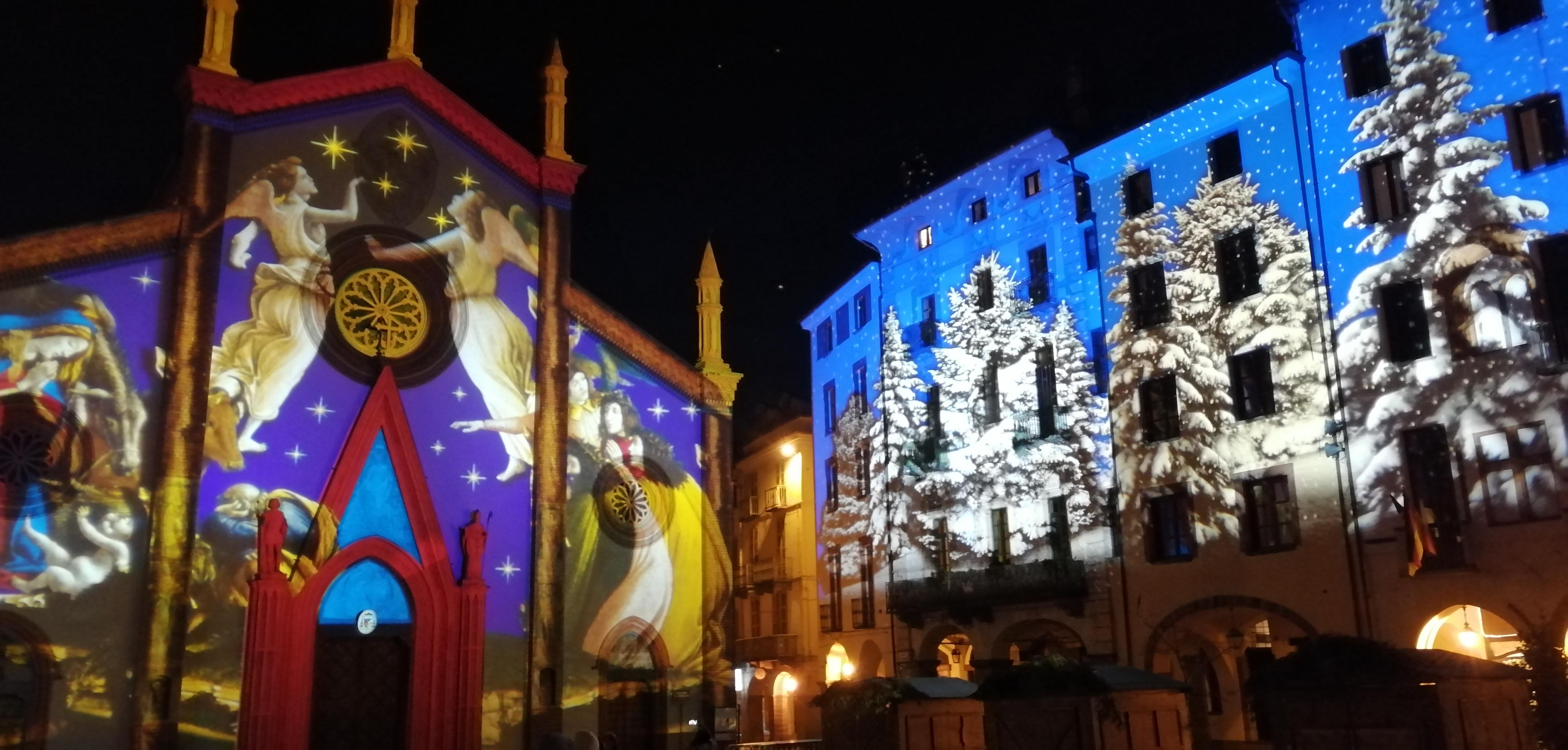 Duomo 2019 (2)