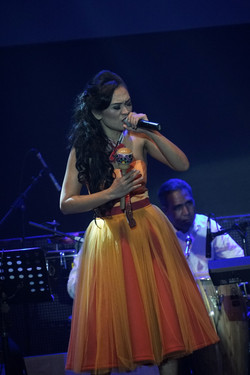 BatakMusic_2016 (28) (Custom)