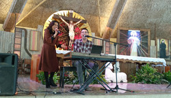 Tribute to Padre Pio Concert
