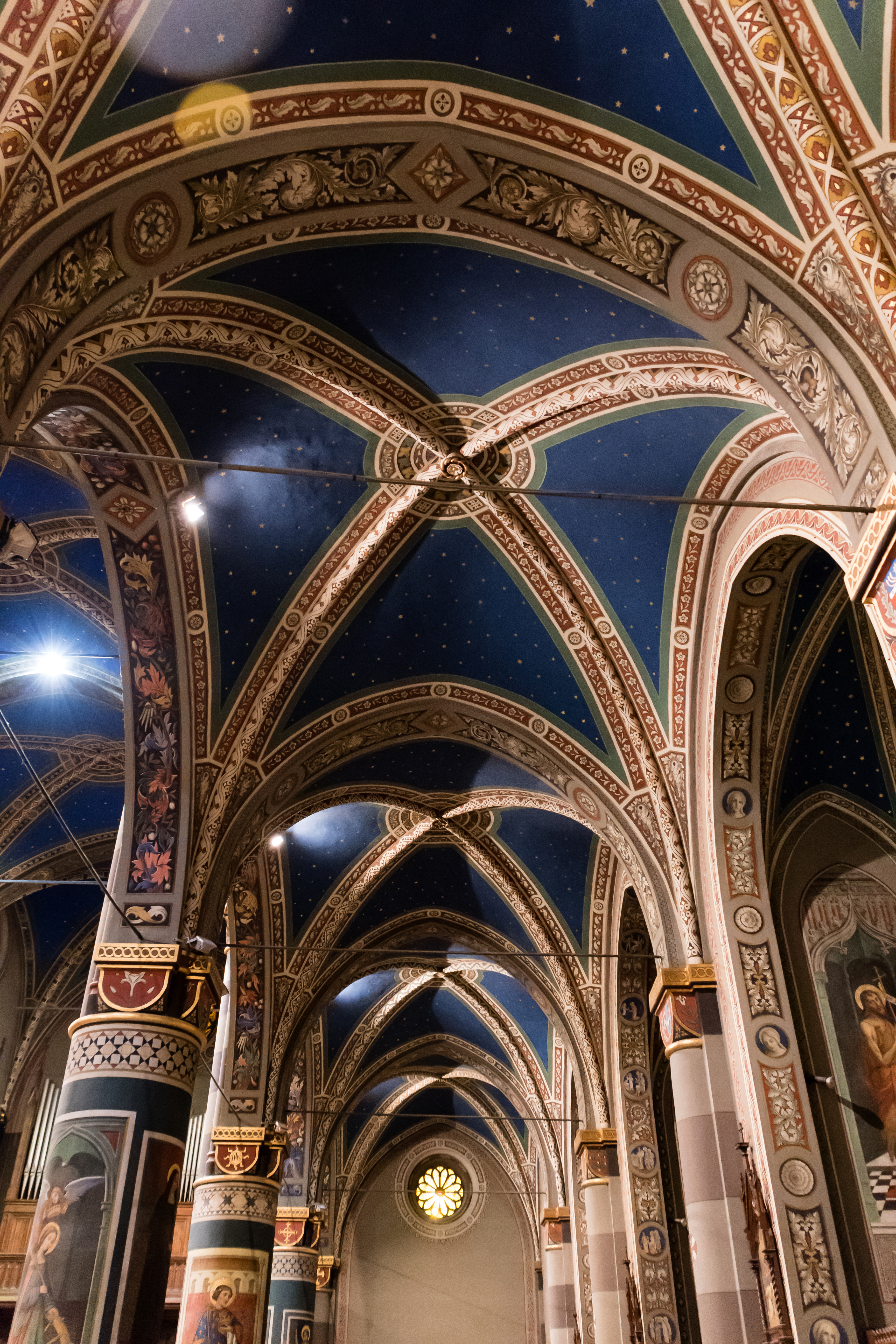 Duomo (33)