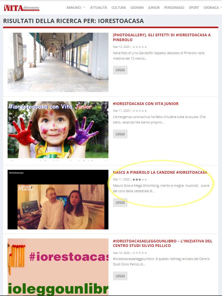 VitaDiocesana_Pinerolo_Mar_2020