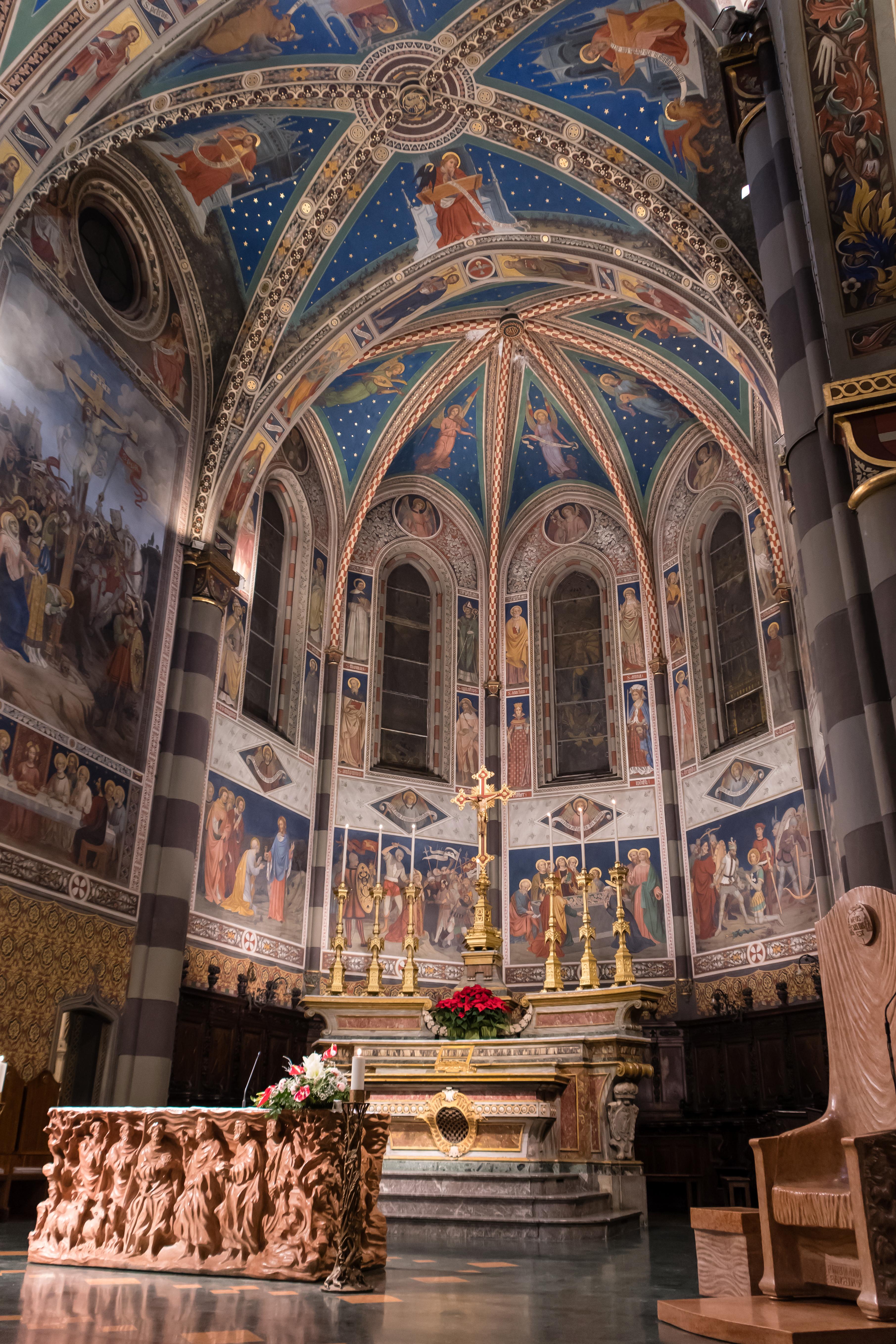 Duomo (31)