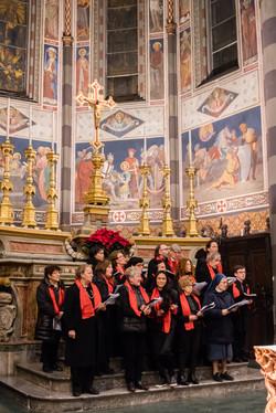 Duomo (3)