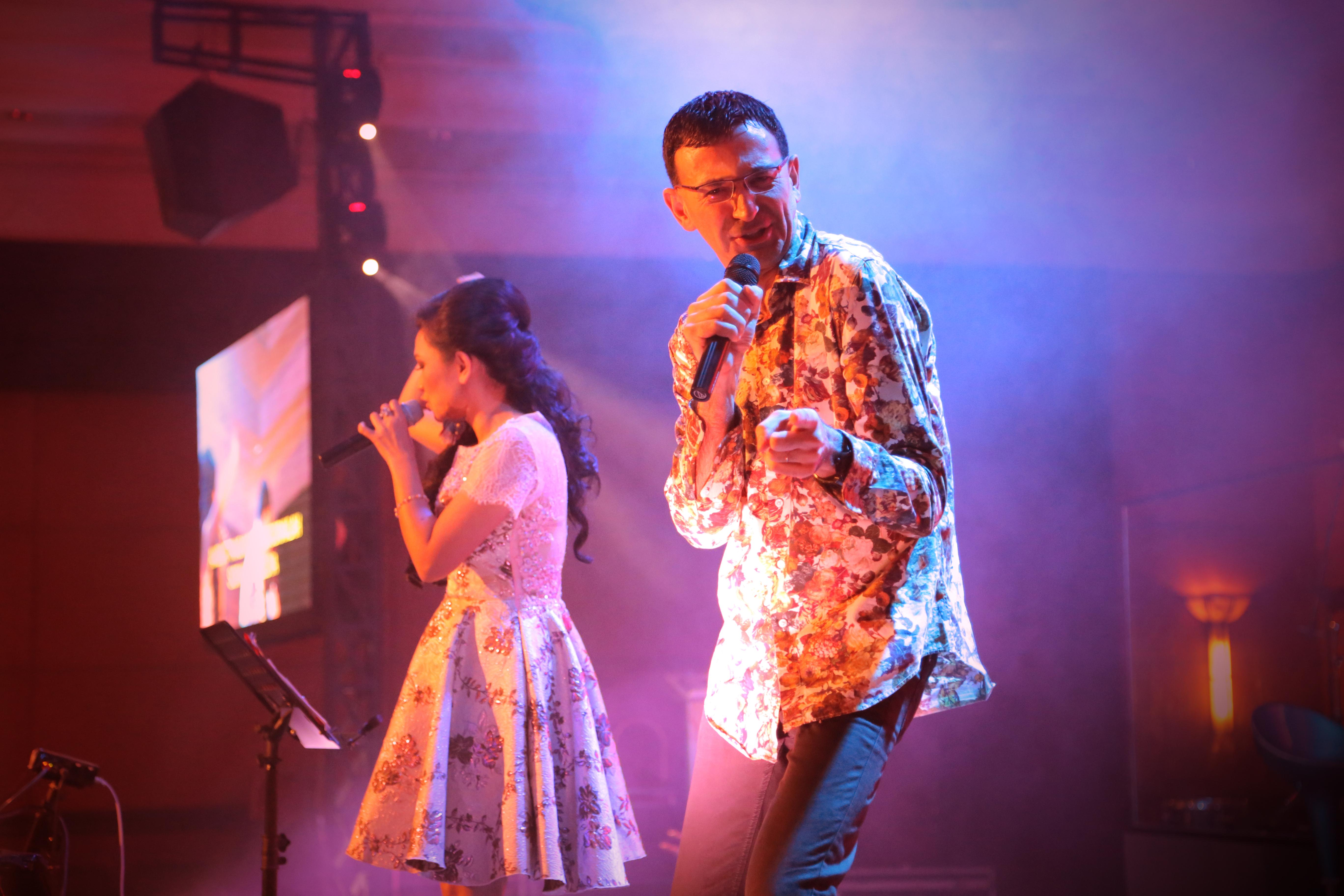 best_Surabaya (28)