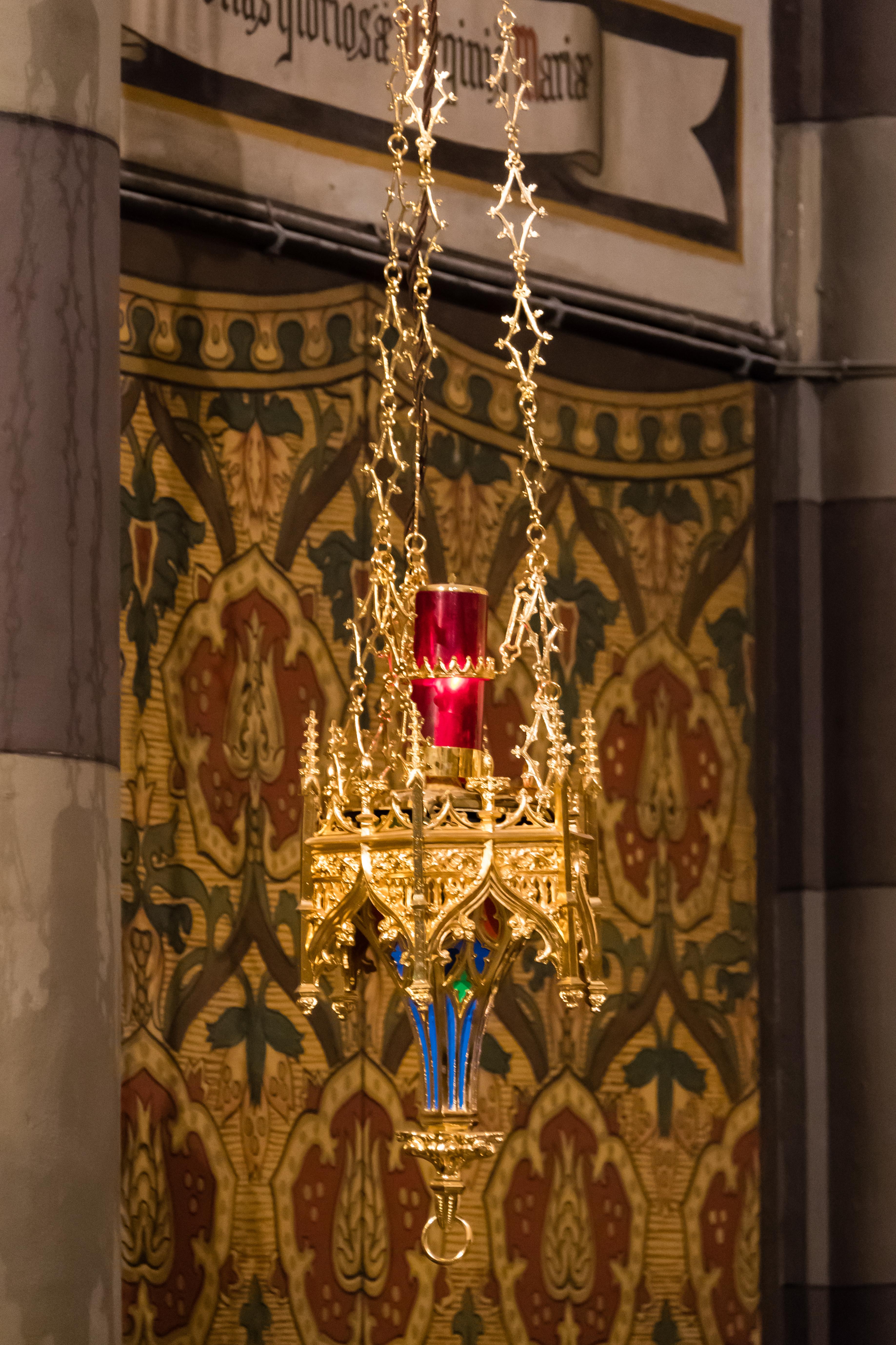 Duomo (35)