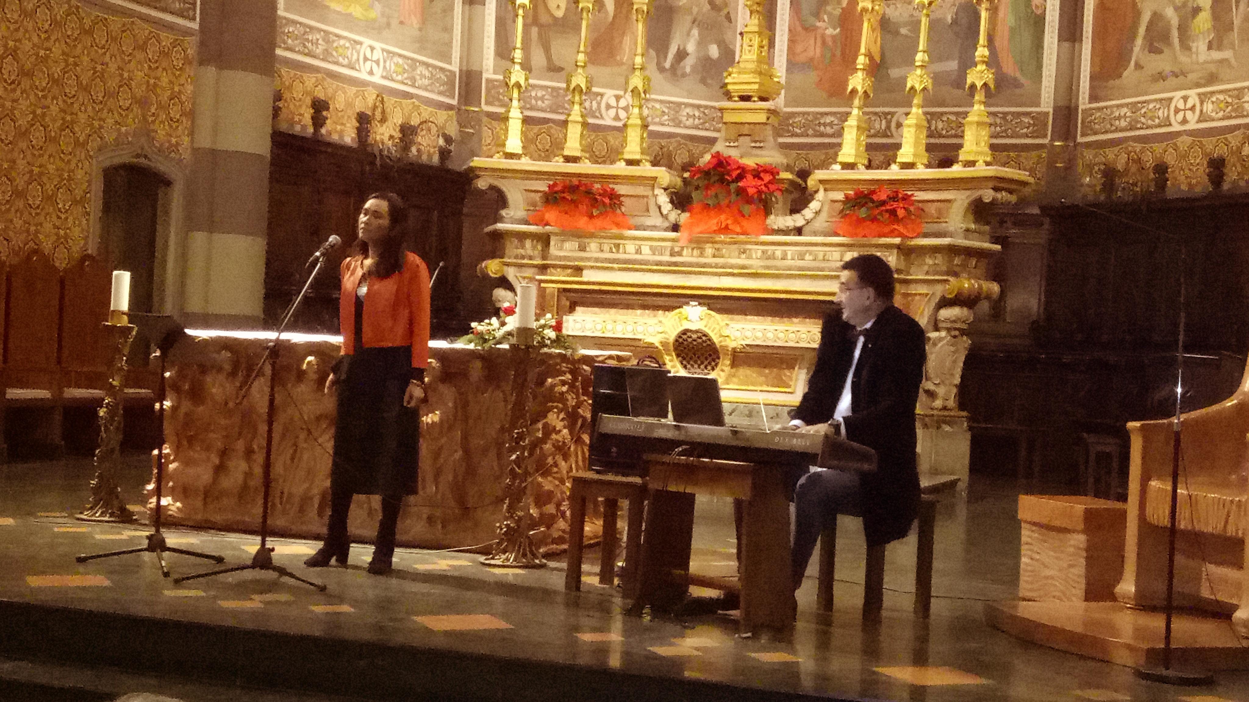 DuomoXmas (3)