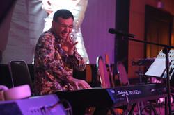 best_Surabaya (16)