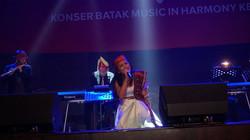 MM_BatakMusic (88)