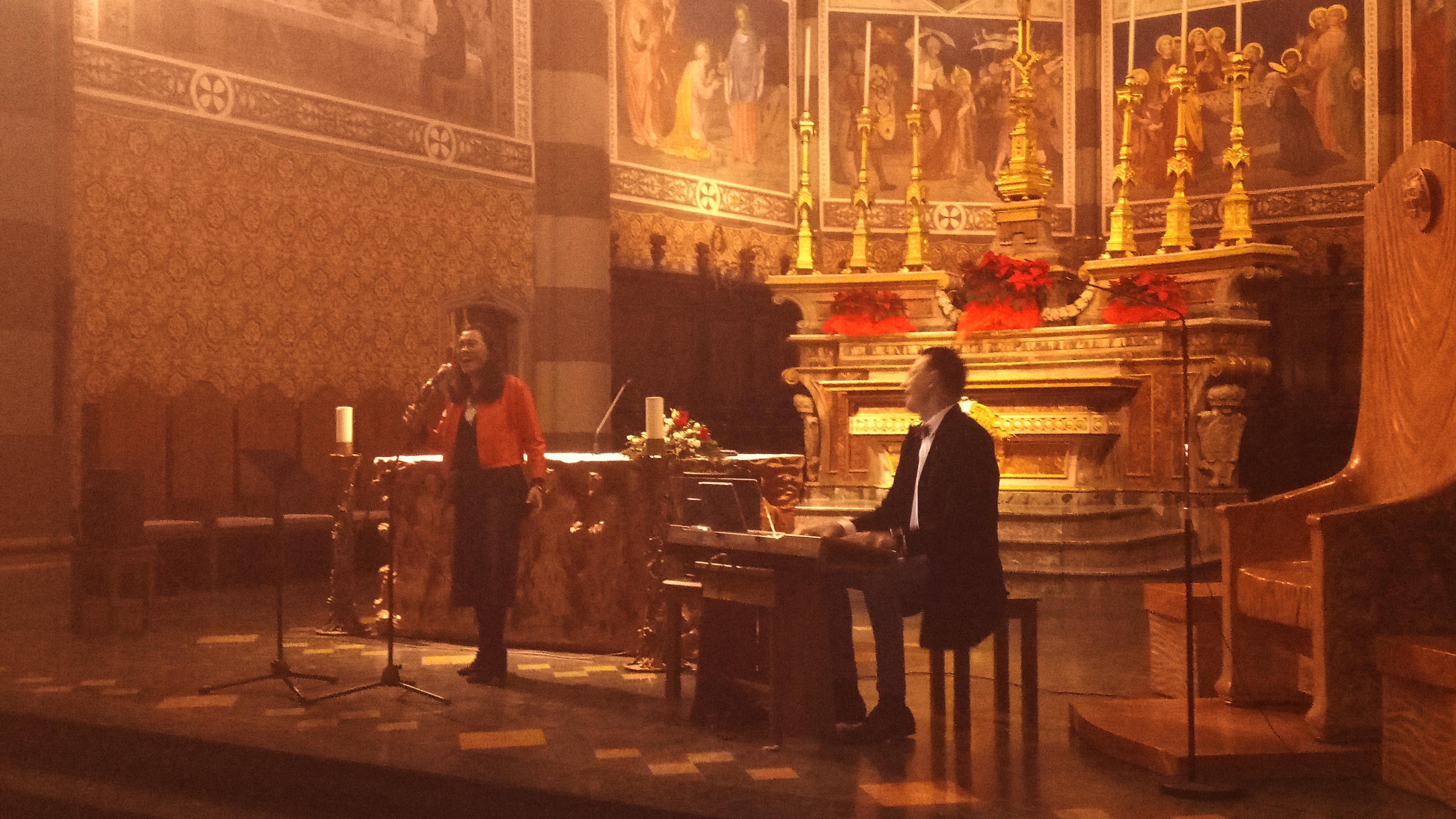 DuomoXmas (19)