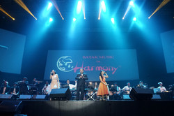 BatakMusic_2016 (44) (Custom)