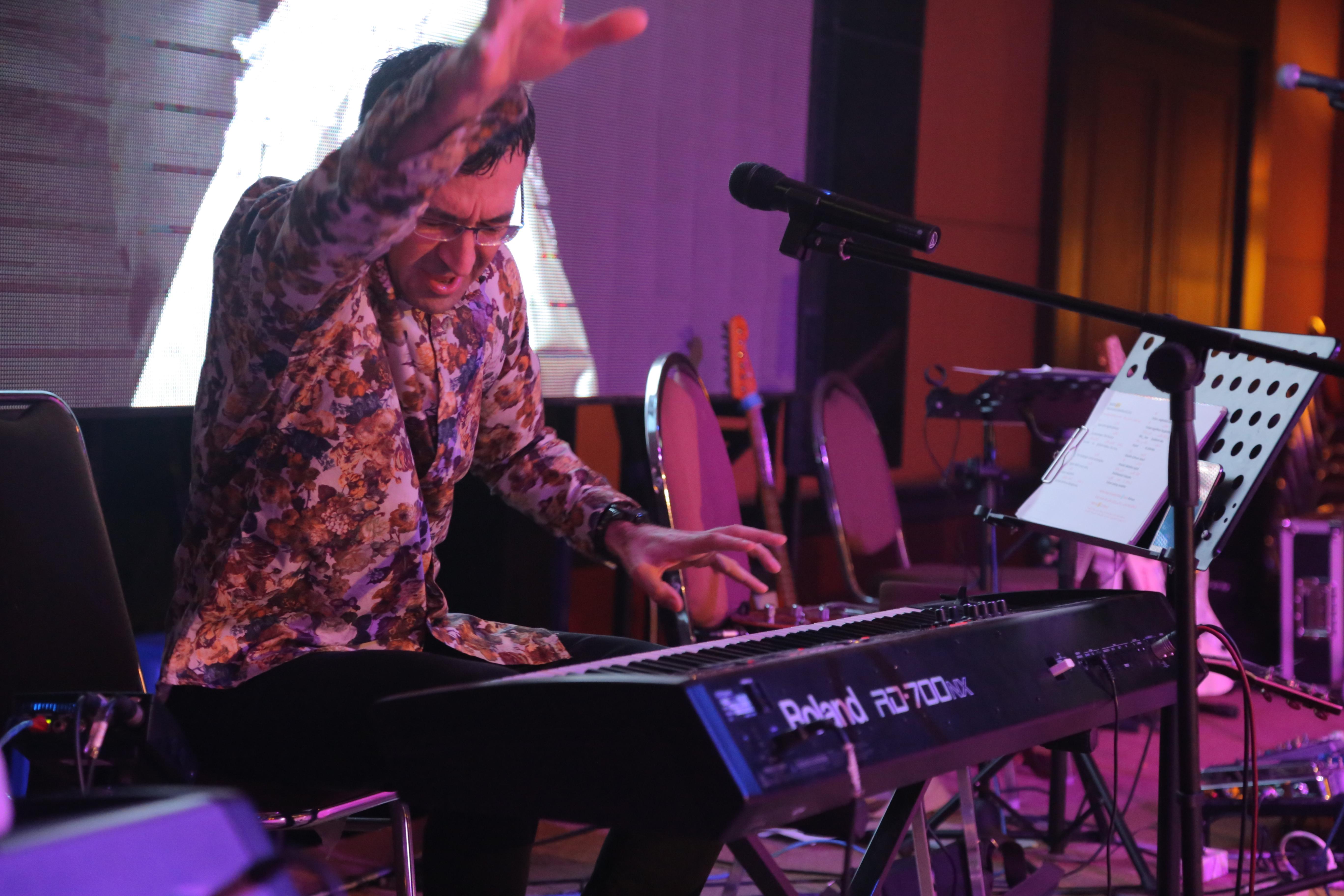 best_Surabaya (15)