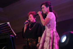 best_Surabaya (31)