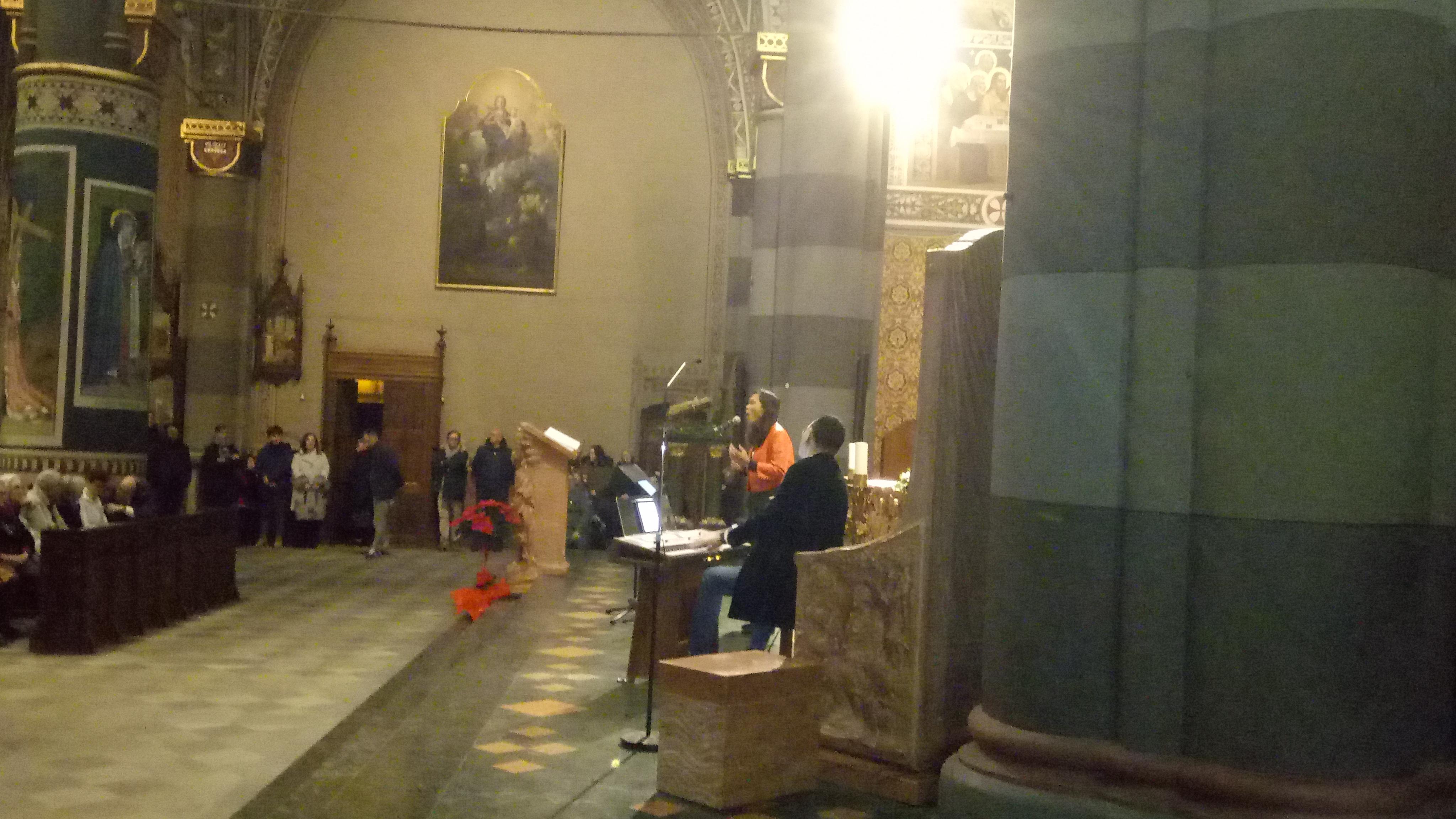 DuomoXmas (1)