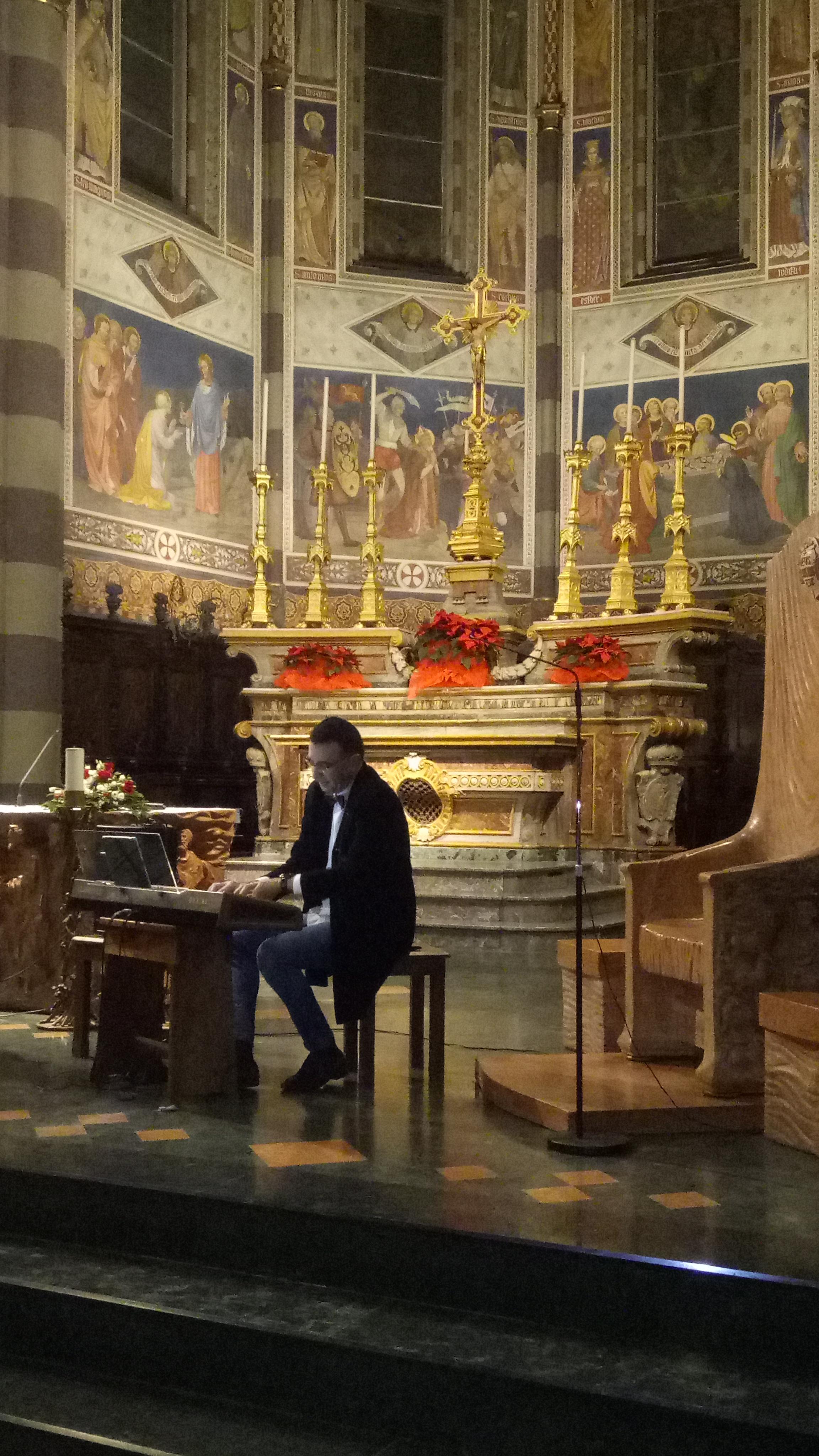 DuomoXmas (18)