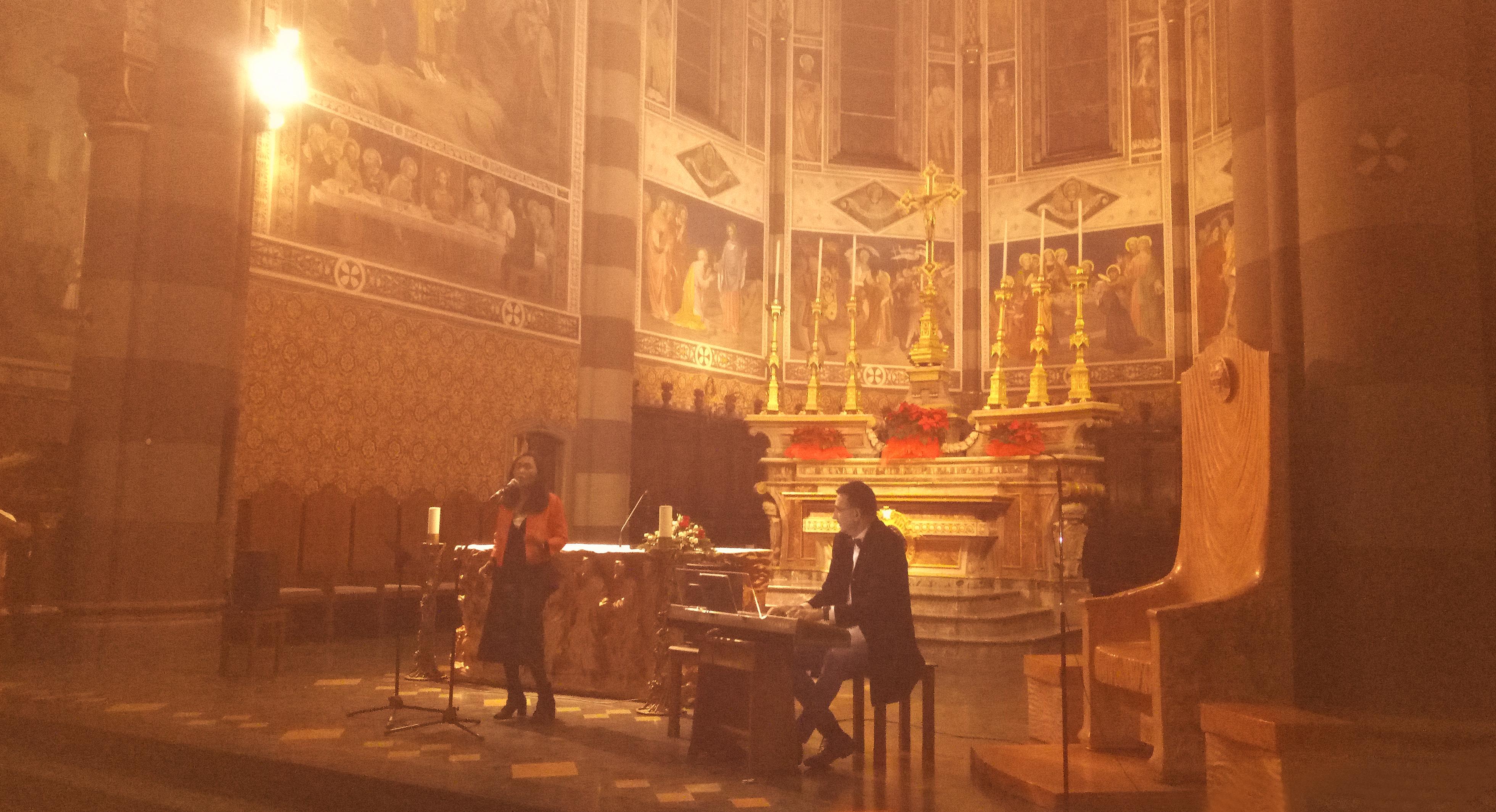 DuomoXmas (10)