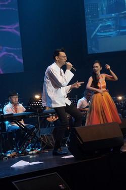 BatakMusic_2016 (90) (Custom)
