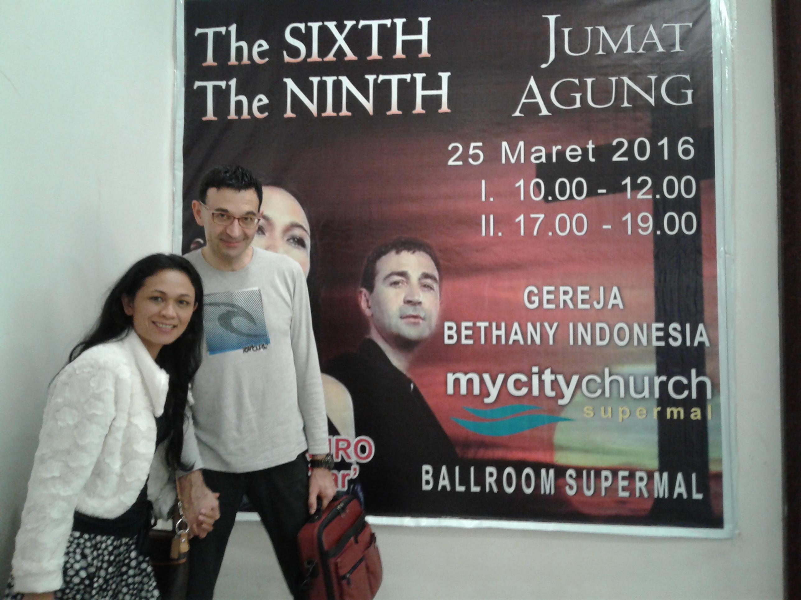 best_Surabaya (7)