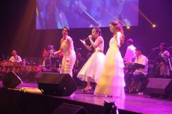 BatakMusic_2016 (144) (Custom)