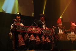 BatakMusic_2016 (139) (Custom)