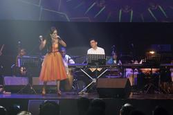BatakMusic_2016 (23) (Custom)