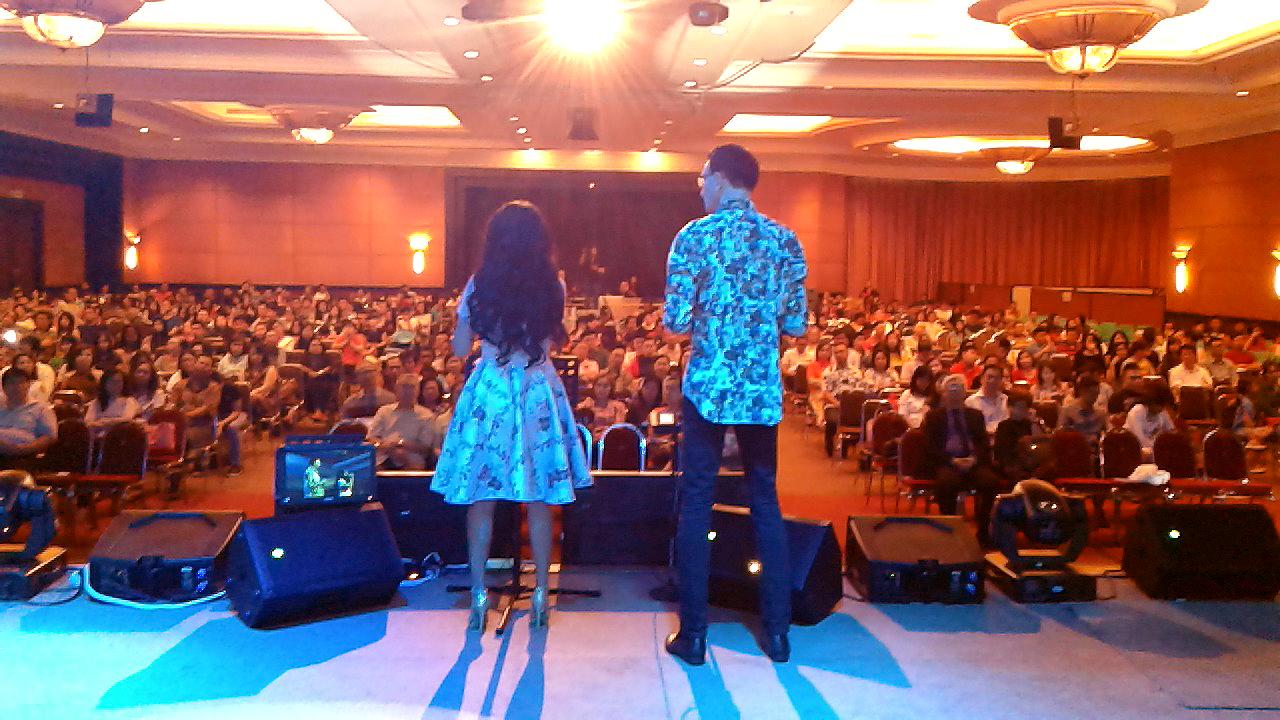 best_Surabaya (13)