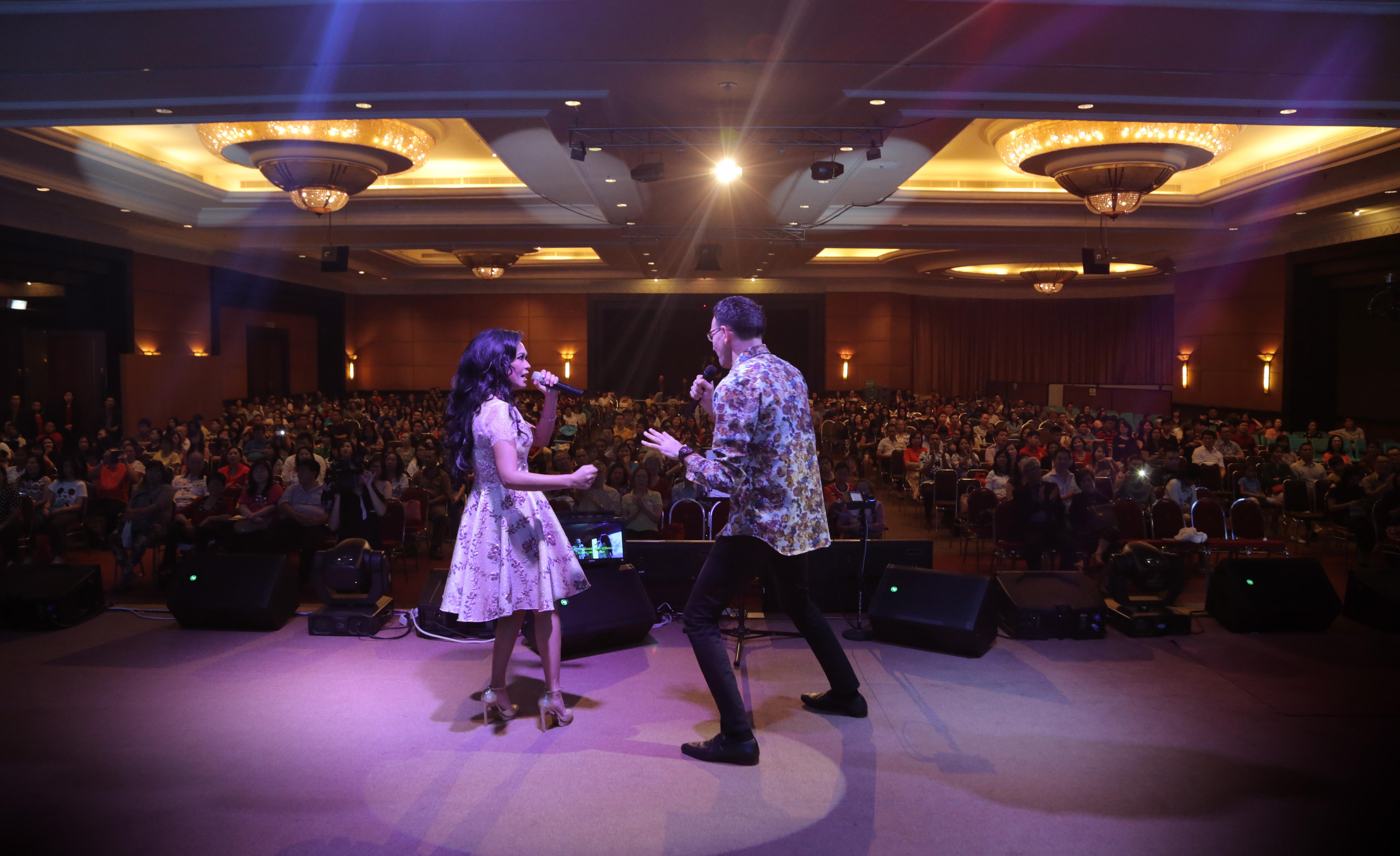 best_Surabaya (2)
