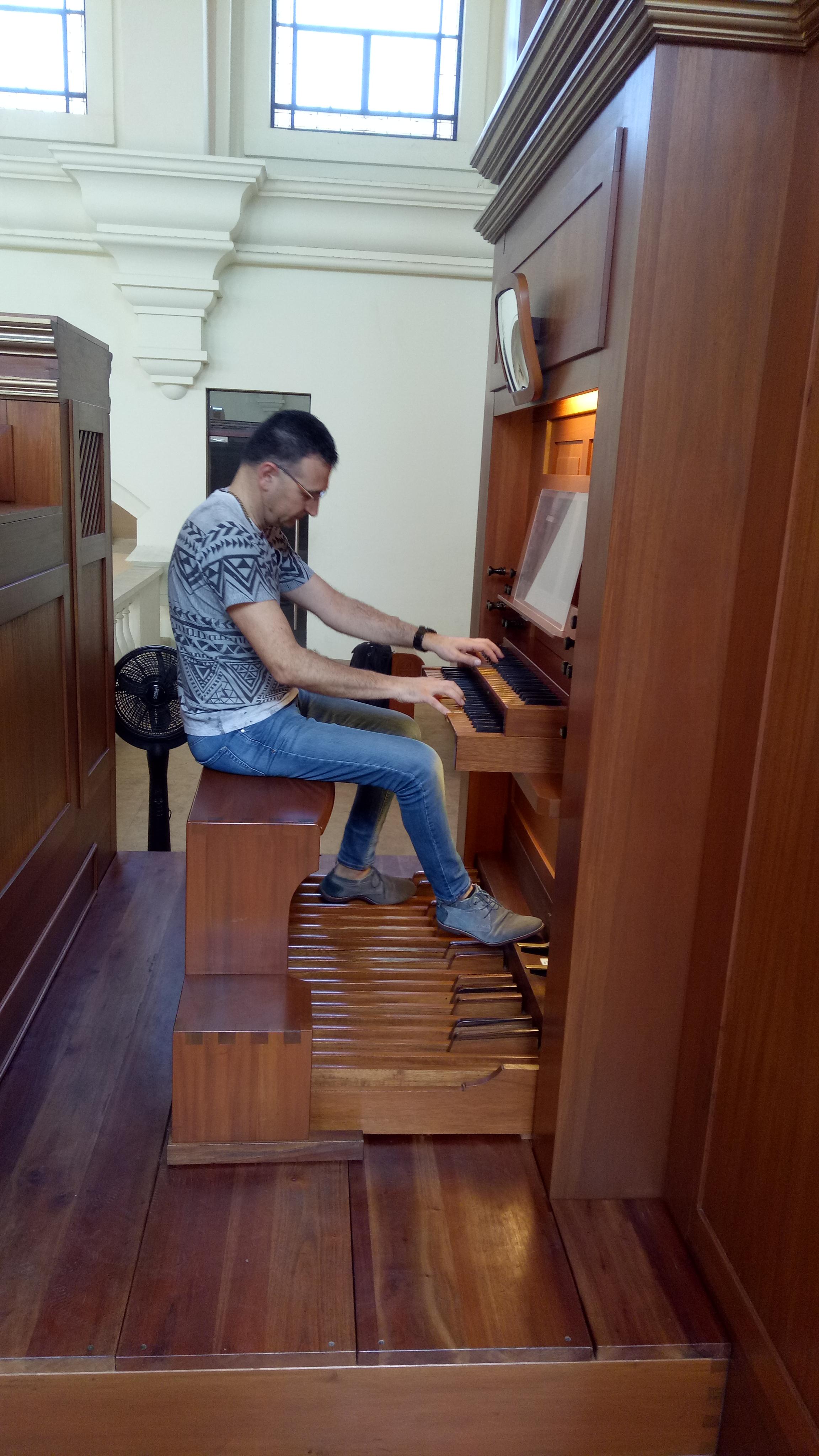 LasPinas_Bamboo (131)