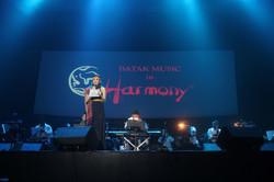 BatakMusic_2016 (194) (Custom)