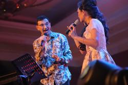 best_Surabaya (20)