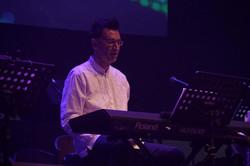 BatakMusic_2016 (74) (Custom)