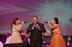 BatakMusic_2016 (60) (Custom)