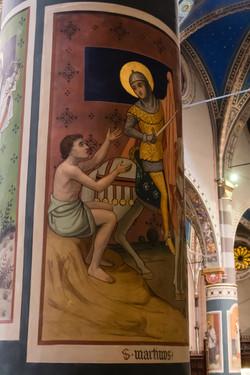 Duomo (38)