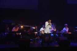 BatakMusic_2016 (127)