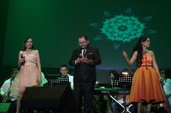 BatakMusic_2016 (56) (Custom)