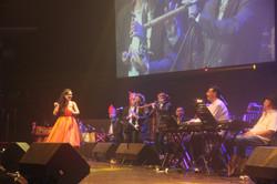 BatakMusic_2016 (219) (Custom)