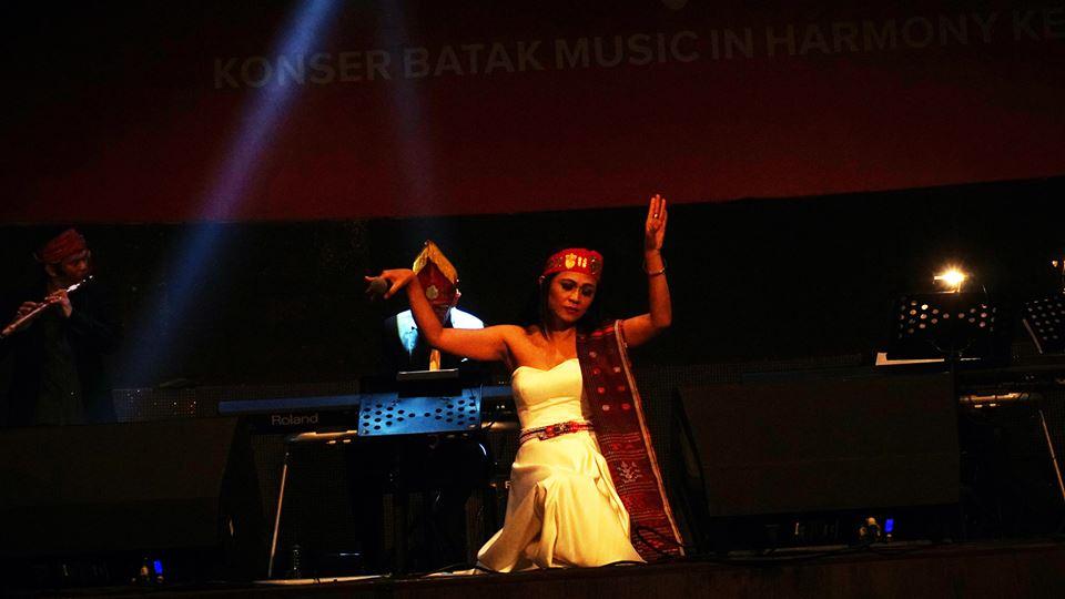 MM_BatakMusic (33)