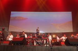 BatakMusic_2016 (186) (Custom)