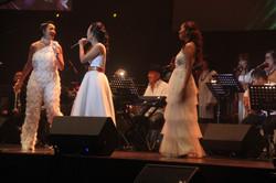 BatakMusic_2016 (143) (Custom)