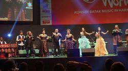 MM_BatakMusic (52)