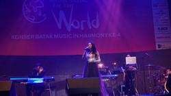 MM_BatakMusic (93)
