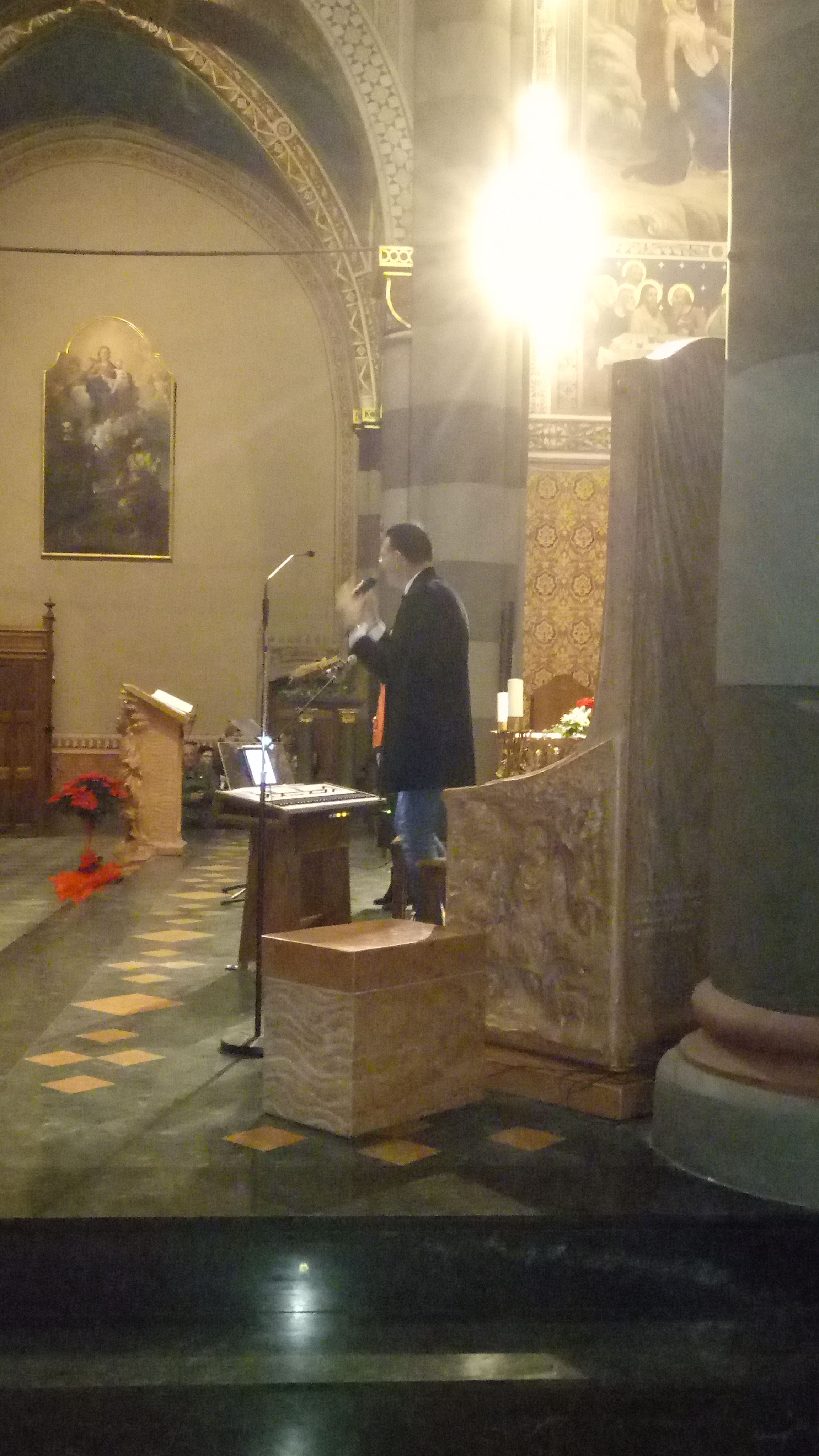 DuomoXmas (14)