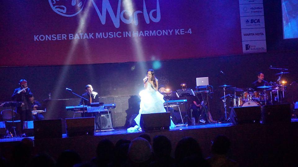 MM_BatakMusic (51)