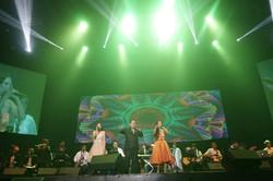 BatakMusic_2016 (47) (Custom)