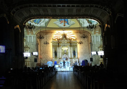 Immaculate Conception Concert