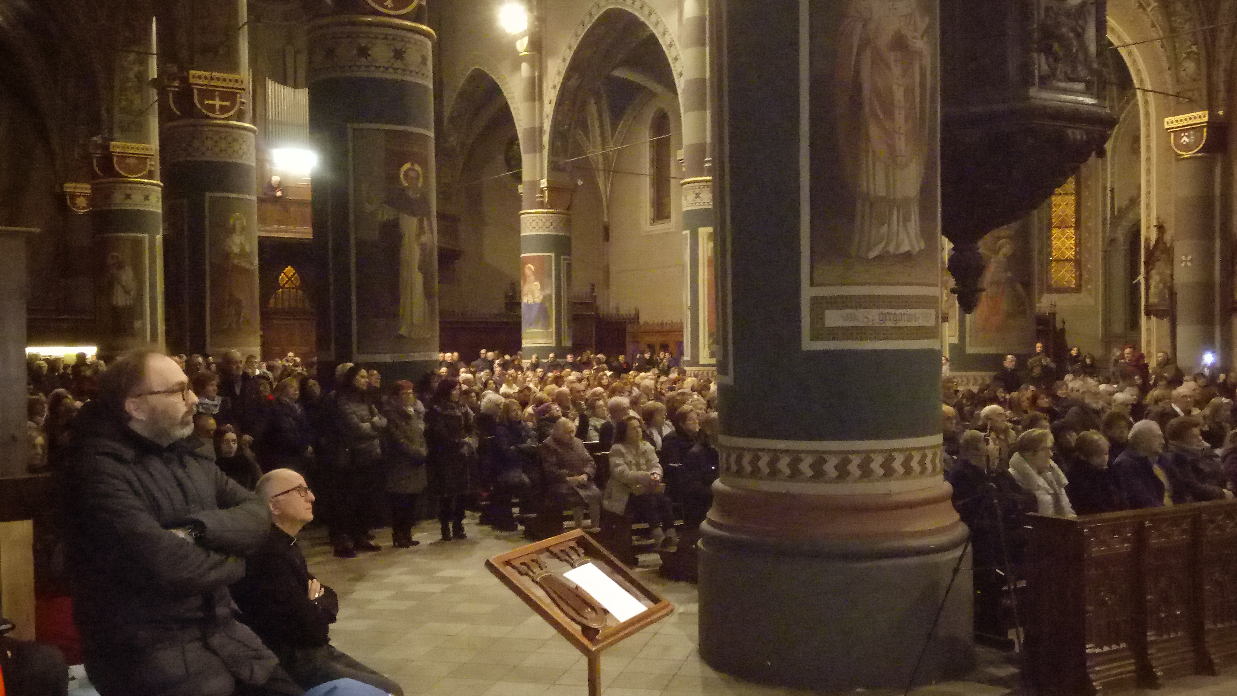 DuomoXmas (22)