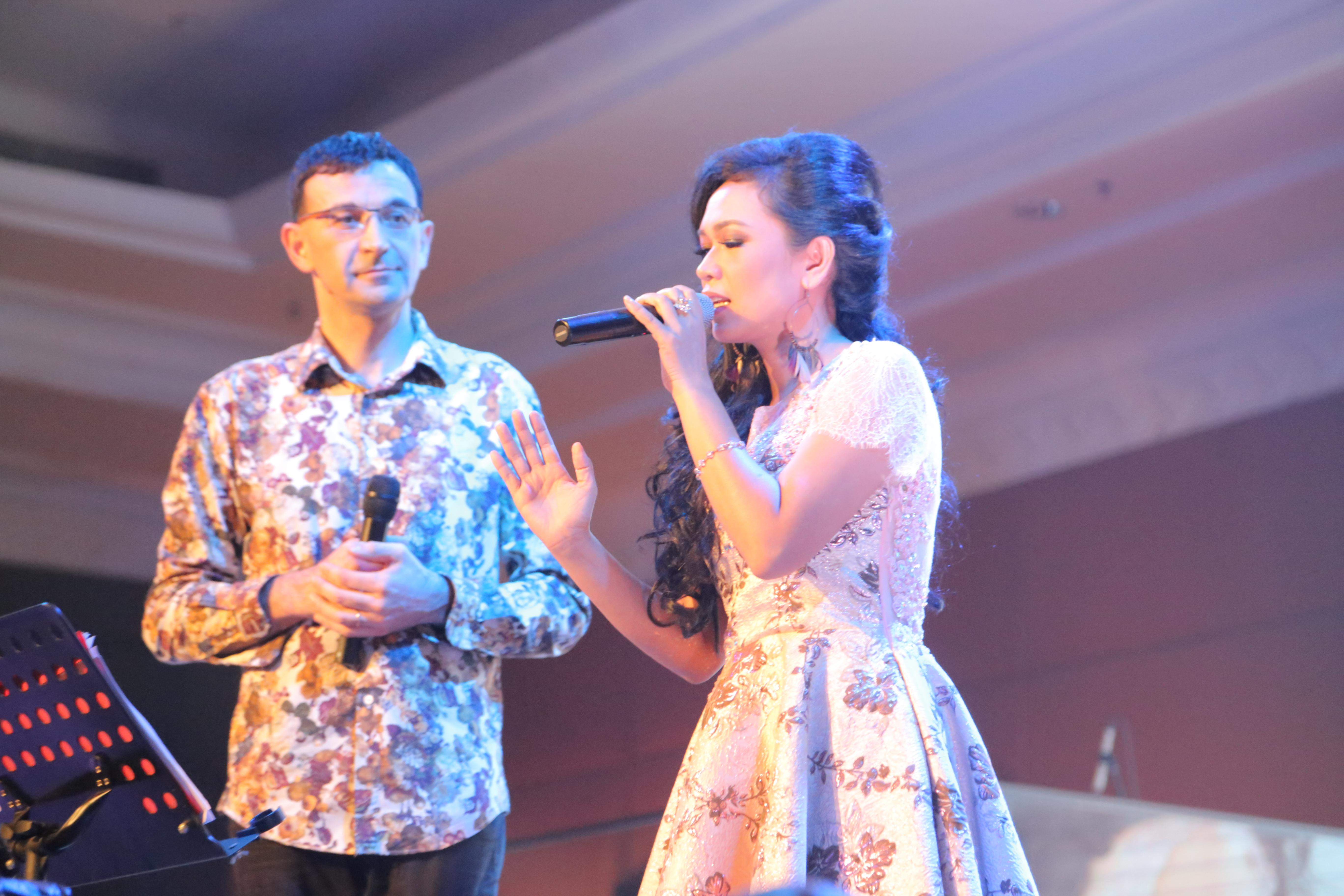 best_Surabaya (17)