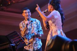 best_Surabaya (21)