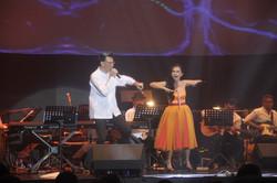 BatakMusic_2016 (257) (Custom)