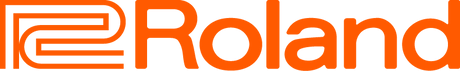 Roland_Corporate_Logo_RGB.png