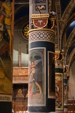 Duomo (37)